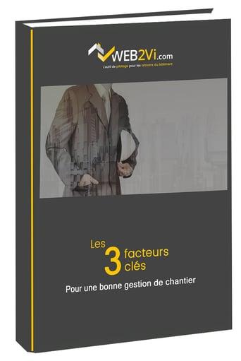 Image E-book N°1 Landing Page 2.jpg